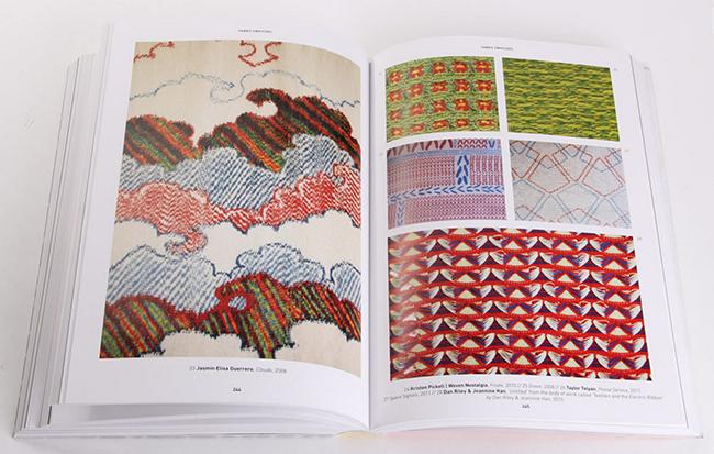Patternbase_Book_FabricSwatches_06