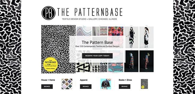 Patternbase_OldWebsite_Homepage_08