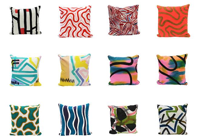 Patternbase_Silk_Pillows_14