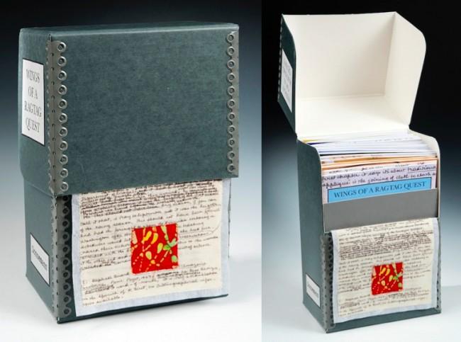 Nell WoRTQ box open closed composite