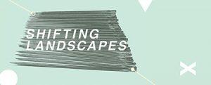 Shfting Landscapes logo MEDIUM