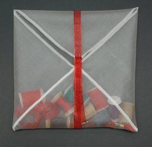 11.Malik.Tillaydani (sewing kit)