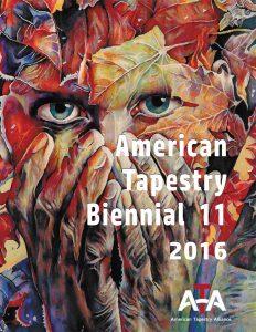 ATB 11 cover