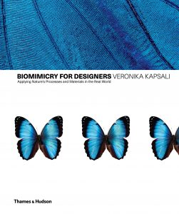 Biomimicry for Designers 9780500518489