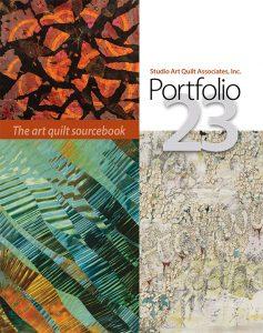 Portfolio23-cover