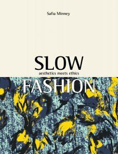 SlowFashion_Cover
