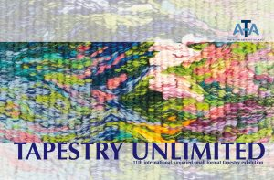 Tapestry Unlimited cover