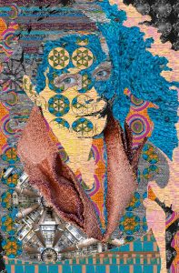 S_Shae_Katlin_Creative Promise Graduate_Sacred Geometry and Cern in Self