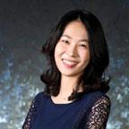 Photo of Ja Young Hwang