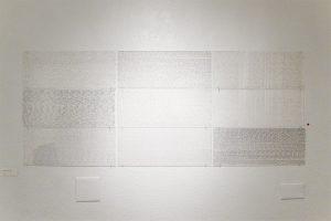 Disintegration by Krystal Ramirez June 2011