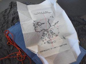 Design textile