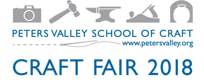Th Annual Craft Fair