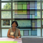 Quilting by the Lake Fiber Artists Fellowship