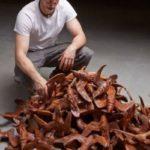 John Michael Kohler Arts Center Arts/Industry Program