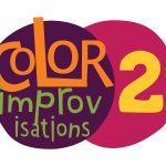 Color Improvisations 2