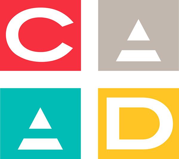 Craft Alliance logo