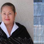 Lucy Arai – Artist's Practice Through Sashiko