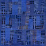 Color Improvisations 2: International Exhibition of Contemporary Quilts