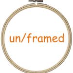 un/framed