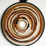 Let's Weave Circles!