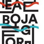 Korea Bojagi Forum