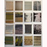 Tactile Sensibility: A Weaving Workshop with Brittany Wittman McLaughlin