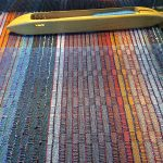 Introduction to Weaving with Suzi Ballenger