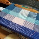 Weaving for Beginners with Frances Collier Singh