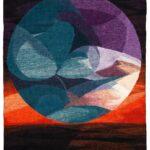 ATA American Tapestry Biennial 13