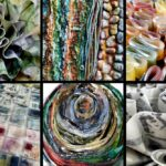 Sculpture & Acrylic Online