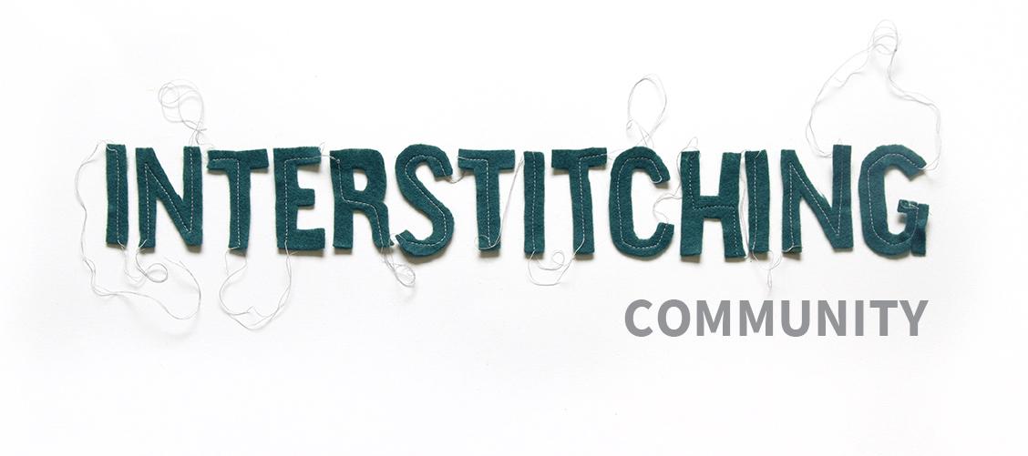 Interstitching Community
