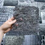 Studio Schweinfurth Online: Lines, Dots & Squiggles