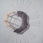 Workshop:  Skins, Skeletons, Nets and Knots: 3D Textiles