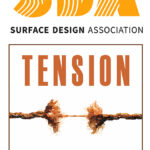 Call for Submissions: Tension:Process in the Making