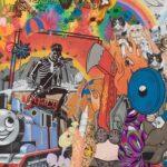 Contemporary Voices: Ai Kijima