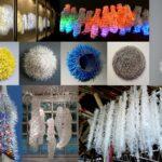 Environmental Sculptures Online Workshop