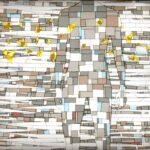 Jan R Carson: Illuminated Works