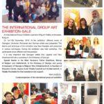 International Workshop-Exhibition