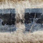 The Ethereal Nature of Paper/Jacqueline Mallegni, Instructor