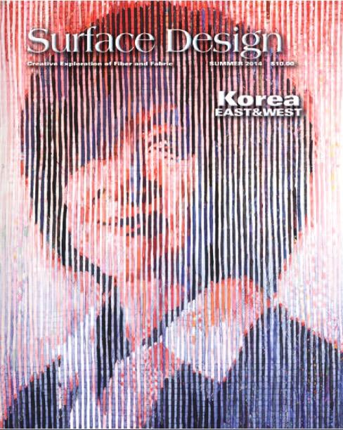 Korea: East & West