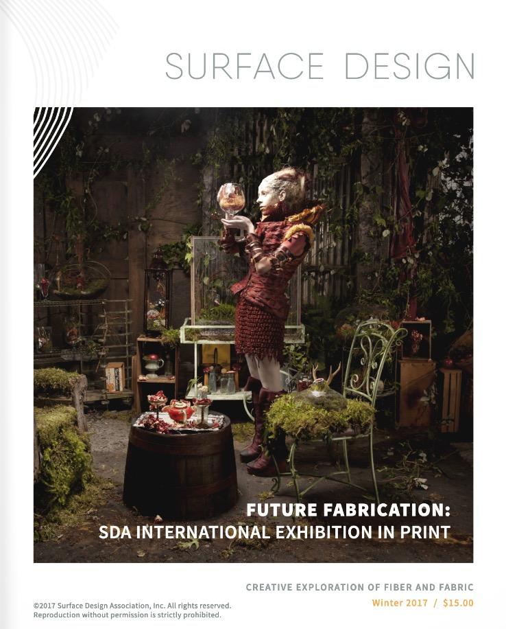 Future Fabrication